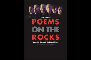 Poems on the Rocks