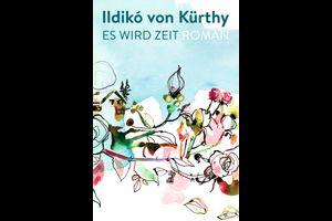 Ildikó von Kürthy & Cordula Stratmann - Es wird Zeit - Die Show zum Buch!