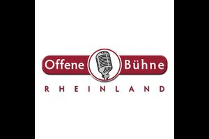 Die Offene Bühne - 26. Offene Bühne Rheinland