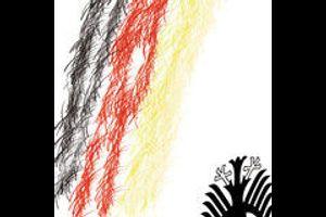 Politischer Aschermittwoch · Wilfried Schmickler · Rainer Pause/ Norbert Alich · Andreas Rebers · Helmut Schleich · Lothar Bölck · Bernard Paschke - Politischer Aschermittwoch im Pantheon