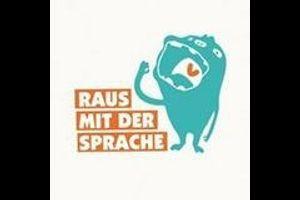 Poetry Slam · Ingo Pieß & Quichotte (Moderation) - RAUS MIT DER SPRACHE PoetrySlam