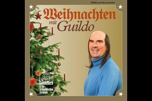 Guildo Horn & Die Orthopädischen Strümpfe - Die Weihnachtstour