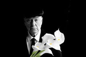 Gerd Dudenhöffer spielt Heinz Becker - DOD - Das Leben ist das Ende