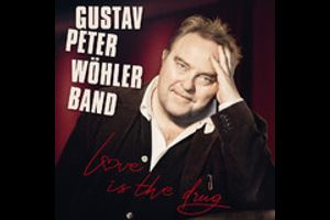 Gustav Peter Wöhler Band