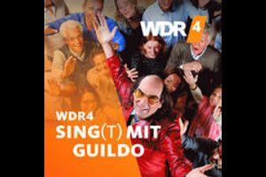 WDR4 sing(t) mit Guildo · Guildo Horn & Die Orthopädischen Strümpfe - WDR4 sing(t) mit Guildo - Der Mitsingspaß mit Guildo Horn & Die Orthopädischen Strümpfe in Bonn