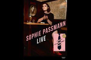 Sophie Passmann Alte weiße Männer