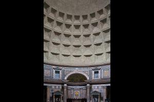 Goethe war hier - Goethes Italienreise in Fotografien von Achim Bednorz