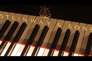 Piano Podium