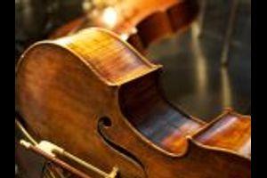 Podium Alte Musik