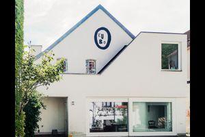 Kunsthaus KUBO