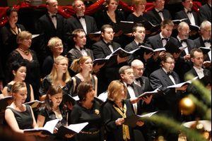 Fest der Opernchöre