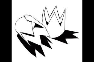 BLB: Ein König zu viel