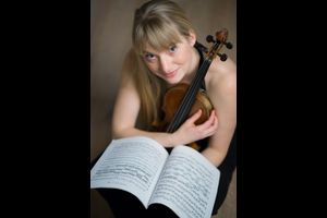 Brühler Schlosskonzerte | Haydn-Festival