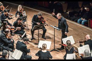 Haydn-Festival | UNTER FREUNDEN