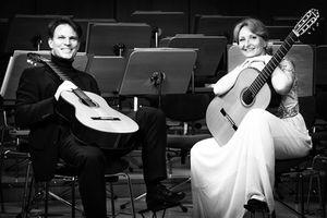 Haydn-Festival | Konzert-Menü & Feuerwerk