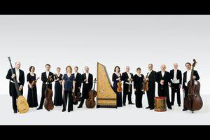 Haydn-Festival | KLASSISCHE KOSTBARKEITEN