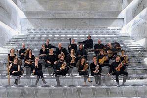Haydn-Festival | FASZINATION HAYDN