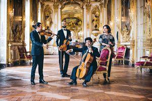 Haydn-Festival | GIPFEL-TREFFEN