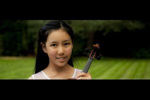 Leia Zhu | Kumi Matsuo - abgesagt