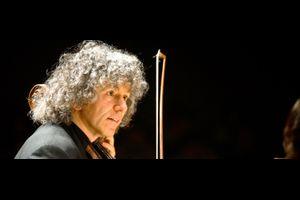 Luzerner Sinfonieorchester | James Gaffigan | Steven Isserlis - abgesagt