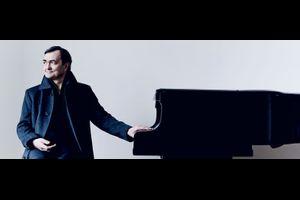 Mahler Chamber Orchestra | Sir George Benjamin | Pierre-Laurent Aimard - abgesagt