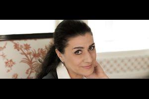 Les Musiciens du Prince – Monaco | Gianluca Capuano | Cecilia Bartoli - abgesagt