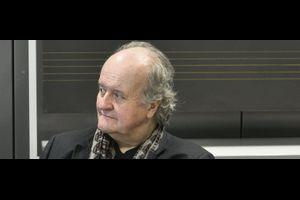 Ensemble der LUCERNE FESTIVAL ALUMNI - abgesagt