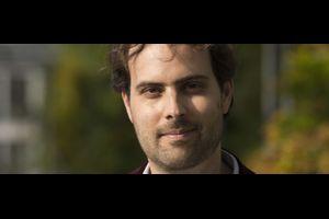 Stefan Wirth | Michael Engelhardt - abgesagt