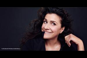 Sommer-Festival - Cecilia Bartoli | Carlo Vistoli | Les Musiciens du Prince - Monaco | Gianluca Capuano