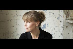 Helsinki Philharmonic Orchestra | Susanna Mälkki | Andreas Haefliger - abgesagt