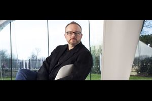 Juliet Fraser | Nicolas Hodges | Michael Wendeberg | IRCAM - abgesagt