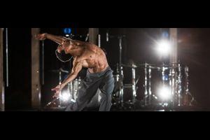 Ensemble «Tanz Luzerner Theater» | Caroline Finn | Fredy Studer u.a. - abgesagt