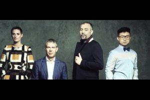Quatuor Diotima | Michael Engelhardt - abgesagt
