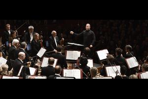 LUCERNE FESTIVAL ORCHESTRA | Yannick Nézet-Séguin - abgesagt