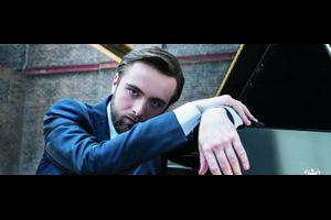 Berliner Philharmoniker | Kirill Petrenko | Daniil Trifonov - abgesagt