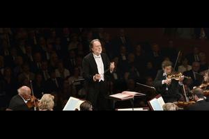 LUCERNE FESTIVAL ORCHESTRA | Riccardo Chailly - abgesagt