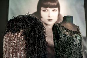 Mythos Neue Frau