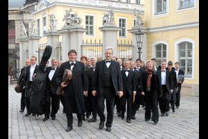 Trompeten- und Jagdhornkonzerte