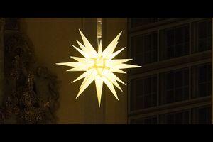 Johann Sebastian Bach »Weihnachtsoratorium«