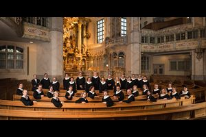 Mozart & Haydn