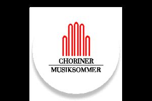 Choriner Musiksommer e.V.