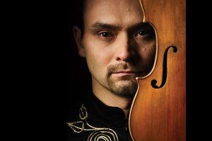 56. Choriner Musiksommer-Polnisches Jugendorchester LYO