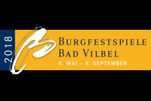 Burgfestspiele Bad Vilbel
