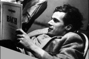 Glenn Gould - Der Pianist in Briefen und Musik