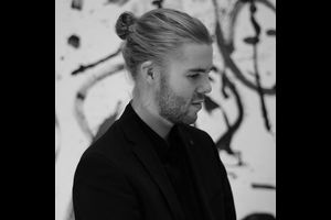 Philipp Schiepek Jazz Quartett: Golem Dance