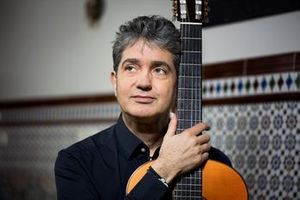 Stefan Grasse Quartett