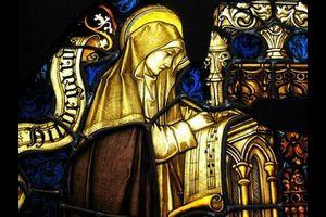 Maria unser frowe - Geistliche Musik des Mittelalters