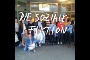 Goodbye Norm - DIE SOZIALE FIKTION