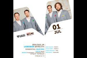 Kaiser Quartett