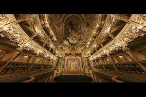 Musica Bayreuth 2021 – Jetzt erst recht!